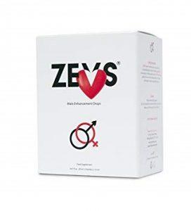 Zevs - có tác dụng gì? Đánh giá