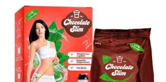 Chocolate Slim - mua ở đâu? Có tốt không ? Giá bao nhiêu? 2019 - chính hãng