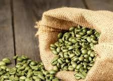 Green Coffee - mua ở đâu? Có tốt không ? Giá bao nhiêu? 2019 - chính hãng