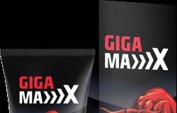 GigaMax - mua ở đâu? Có tốt không ? Giá bao nhiêu? 2019 - chính hãng