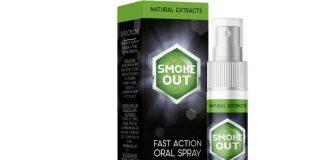 Smoke Out - mua ở đâu? Có tốt không ? Giá bao nhiêu? 2019 - chính hãng