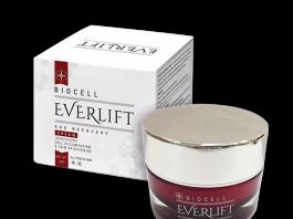 Everlift - mua ở đâu? Có tốt không ? Giá bao nhiêu? 2019 - chính hãng