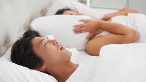 Night Comfort - bao nhiêu tiền? Giá rẻ - Việt nam