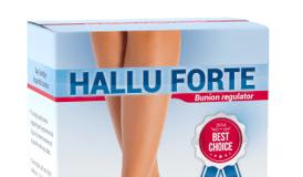 Hallu Forte - beli dimana - harga - Indonesia - asli -testimoni - manfaat