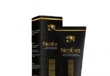 NeoEyes - beli dimana - asli - manfaat - Indonesia - testimoni - harga