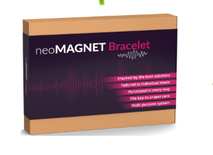 NeoMagnet Bracelet - asli - harga - Indonesia - beli dimana - manfaat - testimoni