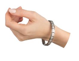 NeoMagnet Bracelet - lazada - di apotik - amazon – online - tokopedia