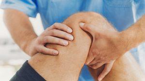 PainKill - efek samping - bahaya - palsu - penipuan