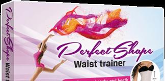 Perfect Shape - testimoni - harga - asli - manfaat - Indonesia - beli dimana