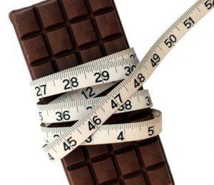 Choco Mia - sản phẩm có tốt không? Là thuốc gì? Có hiệu quả không? Original