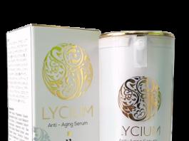 Lycium - mua ở đâu? Có tốt không ? Giá bao nhiêu? 2019 - chính hãng