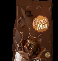 Choco Mia - mua ở đâu? Có tốt không ? Giá bao nhiêu? 2019 - chính hãng