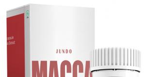 Jundo Macca - harga - Indonesia - asli - beli dimana - testimoni - manfaat