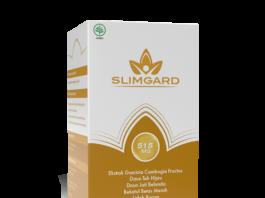 Slimgard - harga - Indonesia - asli - beli dimana - testimoni - manfaat