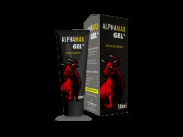 AlphaMax Gel+ - beli dimana - testimoni - harga - Indonesia - asli - manfaat