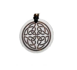 Amulet Chukchi - harga - harganya berapa? - beli dimana - jual