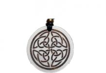 Amulet Chukchi - harga - testimoni - manfaat - Indonesia - asli - beli dimana
