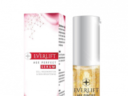 Everlift - harga - Indonesia - testimoni - manfaat - asli - beli dimana