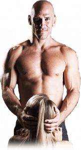 MenPower Jacki - bahaya - penipuan - palsu - efek samping