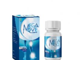 MegaMove - asli - beli dimana - testimoni - harga - Indonesia - manfaat