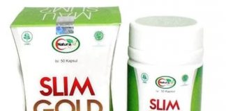 Slim Gold – harga – testimoni – manfaat – Indonesia – asli – beli dimana
