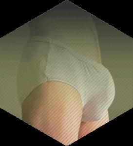 Stromax - di apotik - amazon - tokopedia - lazada - online