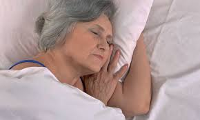 Night Comfort - adalah - manfaat - fungsi - apa itu - asli