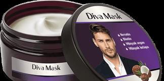 Diva Man - harga - asli - testimoni - beli dimana - manfaat - Indonesia