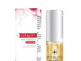 Everlift Serum - beli dimana - testimoni - manfaat - harga - Indonesia - asli