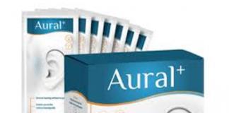 AuralPlus - Indonesia - harga - testimoni - manfaat - asli - beli dimana