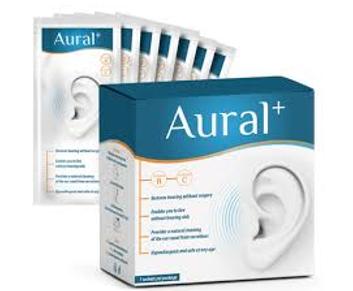 AuralPlus - beli dimana - jual - harganya berapa? - harga