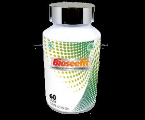 Bioseefit - jual - harganya berapa? - harga - beli dimana