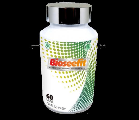 Bioseefit - testimoni - asli - beli dimana - manfaat - harga - Indonesia