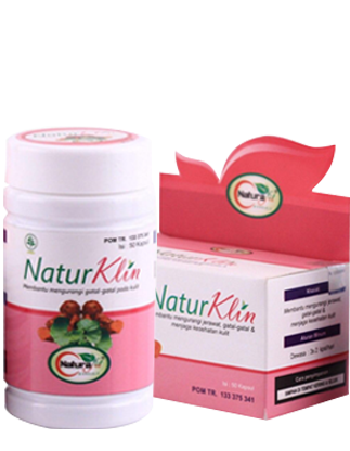 NaturKlin - harga - Indonesia - testimoni - manfaat - asli - beli dimana