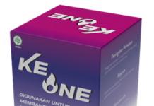 Ke One - testimoni - manfaat - harga - asli - Indonesia - beli dimana