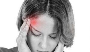 Toxinmed - bahaya - penipuan - palsu - efek samping