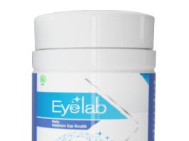 EyeLab - harga - beli dimana - testimoni - manfaat - Indonesia - asli