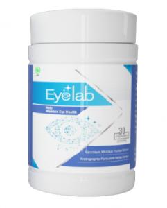 EyeLab - harga - harganya berapa? - beli dimana - jual