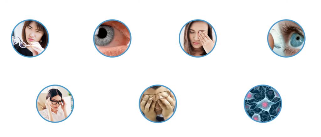 EyeLab - tokopedia - amazon - online - lazada - di apotik