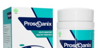 Prostanix - beli dimana - harga - Indonesia - testimoni - manfaat - asli