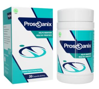 Prostanix - beli dimana - jual - harganya berapa - harga