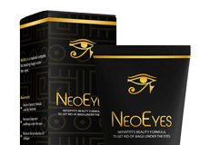 NeoEyes Cream - harga - Indonesia - asli - beli dimana - testimoni - manfaat