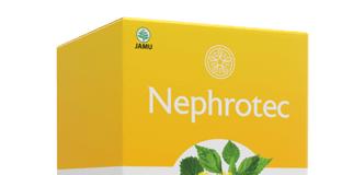 Nephrotec - harga - Indonesia - testimoni - manfaat - asli - beli dimana
